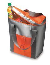 Cooler bag Exeter