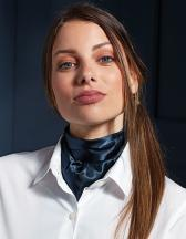Women`s Business Scarf - Plain