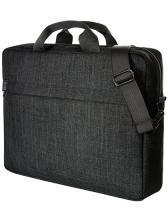 Notebook Bag Europe