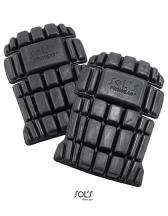 Protection Knee Pads Protect Pro (1 Paar)