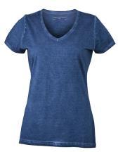 Ladies` Gipsy T-Shirt