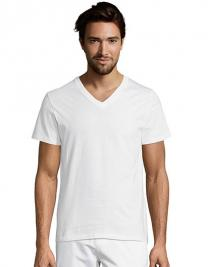 Short Sleeve Tee Shirt Master