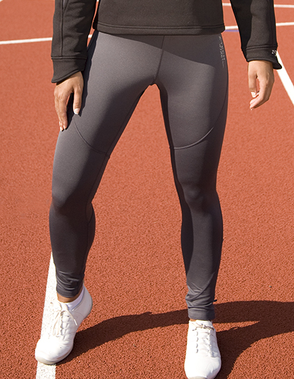 Ladies` Sprint Pant